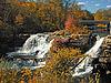 Resica Falls.jpg