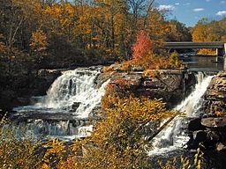 Middle Smithfield Township, Monroe County, Pennsylvania httpsuploadwikimediaorgwikipediacommonsthu