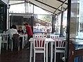 Restaurant in Ankara.jpg