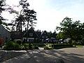 Restaurant naast Natuurdiorama Holterberg (1).JPG