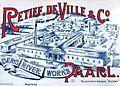 Retief, de Ville & Co.00.jpg
