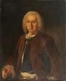 Retrato do Marquês de Pombal representado com peitoral, tricórnio e bengala - Escola Portuguesa do séc. XVIII.png