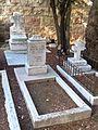 Retzlaff Henke Auguste Bergheim Melville Zionsfriedhof Jerusalem.jpg