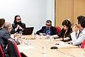 Reunião com o Adriano De Ângelis sobre olimpíadas (01).jpg