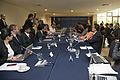 Reunión Bilateral ampliada entre delegaciones de Ecuador y El Salvador (14895245141).jpg