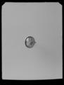 Revolutionsring - Livrustkammaren - 62300.tif