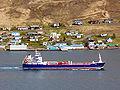 Reyðarfjörður04.jpg