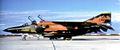 Rf-4c-66-489-jul83-berg.jpg