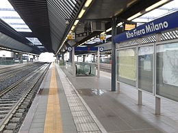 Rho Fiera Milano train station 05.jpg