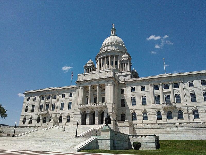 File:Rhode Island State House.jpg