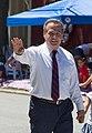 Rhode Island congressman David Cicilline.jpg