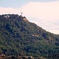 Rhodes - panoramio (24).jpg