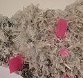 Rhodochrosite-Quartz-Tetrahedrite-156170.jpg