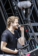 RiP2013 ImagineDragons Dan Reynolds 0006.jpg