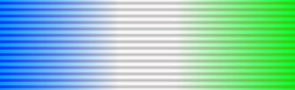 1939–1945 Star - Atlantic Star