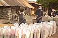 Rice processing in South East Nigeria27.jpg
