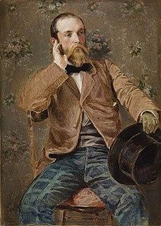 Richard Caton Woodville American painter, father of Richard Caton Woodville, Jr. (posthumous)