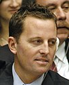 Richard Grenell voting at a UN Security Council meeting (cropped).jpg