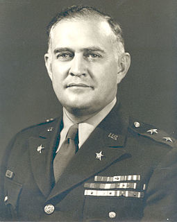 Richard Marshall (general) United States Army general
