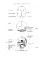 Richer - Anatomie artistique, 2 p. 9.png