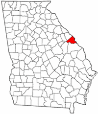 Richmond County Georgia.png