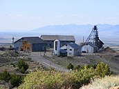Richmond Mine-Eureka NV.jpg