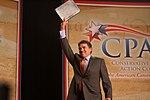Rick Perry (6183294065).jpg