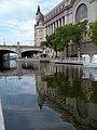Rideau Canal (7846663842).jpg