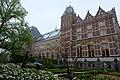 Rijksmuseum (41808103685).jpg