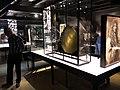 Rijksmuseum Boerhaave in 2019 foto 59.jpg