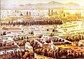Rimac en 1850.jpg