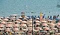Rimini Beach 2 (2008).jpg