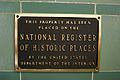 Rincon Center Historic Marker-9442.jpg