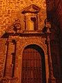 Rincones de Puertollano 10.jpg