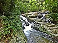 Rio Grande - Pau de Fome - panoramio (3).jpg