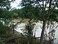 Rio Jaguari - chacara pingueiro - Itapavossu - panoramio - Anderson Martins (2).jpg