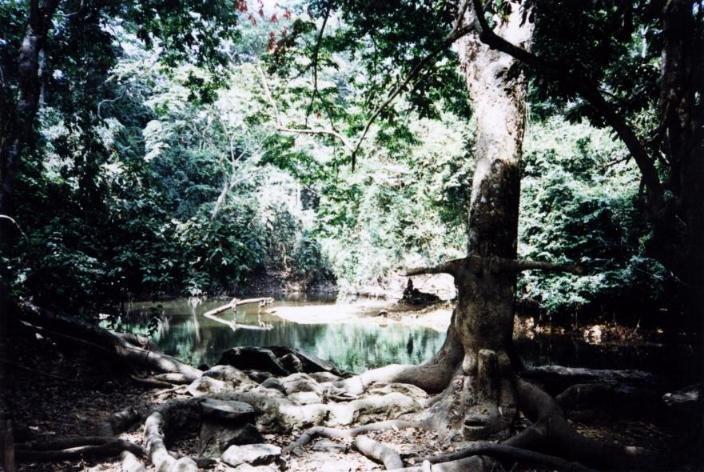 Rio Osun