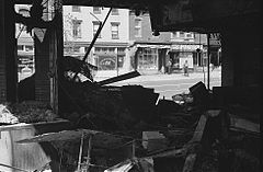 Riot damage in D.C. 00840v.jpg