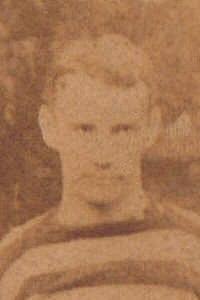 Ripocock1884-85.jpg