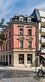 Rittergasse 21 in Weimar 01.jpg