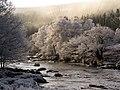 River Cassley - geograph.org.uk - 1619409.jpg