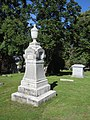 River View Cemetery, Portland, Oregon - Sept. 2017 - 107.jpg