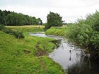 River Wansbeck, Geograph.jpg