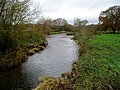 River Yarty - geograph.org.uk - 1055658.jpg