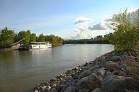 Riverboat Edmonton Queen.jpg
