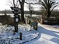 Riverside Valley Park, Exeter - geograph.org.uk - 1656355.jpg