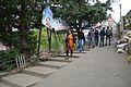 Rivoli Road - Shimla 2014-05-07 1174.JPG