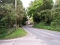Road to Old Alresford - geograph.org.uk - 789596.jpg