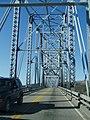 Roadway -So span P4100238.jpg