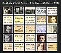 Robbery Under Arms The Eveleigh Payroll Heist, 1914 (6151815914) (6).jpg